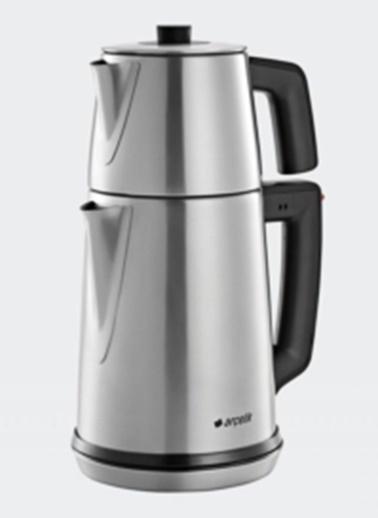 3291 In Çay Makinesi-Arçelik
